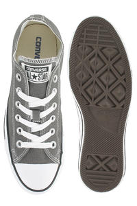 Converse Chuck Taylor AS Seasonal Schuh (charcoal)