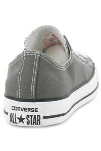 Converse Chuck Taylor AS Seasonal Schuh (charcoal)