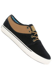 Globe Mahalo Shoe (black brown)