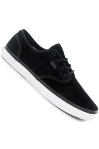 DVS Rico CT Suede Schuh (black poster)