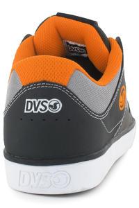 DVS Evade Nubuck Schuh (grey deegan)