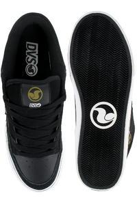 DVS Ignition CT Nubuck Schuh (black)