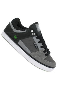 DVS Ignition CT Suede Schuh kids (grey)