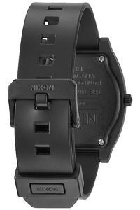 Nixon The Time Teller P Uhr (midnight GT)
