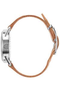Nixon The Mellor Uhr (natural silver)
