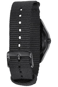 Nixon The Mod Uhr (all black)