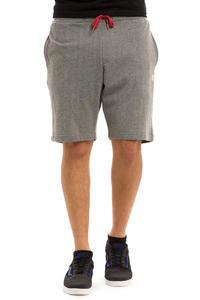 Element Cornell SP15 Shorts (grey heather)