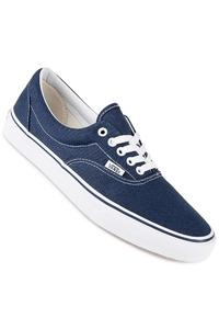 Vans Era Shoe (navy)