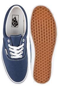 Vans Era Shoe (navy)