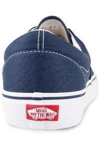Vans Era Schuh (navy)