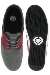 C1RCA Strata Schuh (dark gull zinfandel)