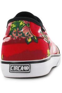 C1RCA Drifter Schuh (sunset palm black)
