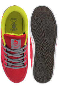 C1RCA Lopez 50 Schuh (fiery red paloma)