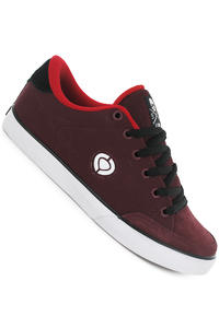 C1RCA Lopez 50 Schuh (zinfandel black)
