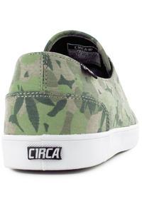 C1RCA Lopez 13 Schuh (weed camo black)
