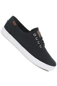 C1RCA Lopez 13 Schuh (black white)