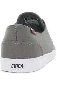 C1RCA Lopez 13 Schuh (dark gull)