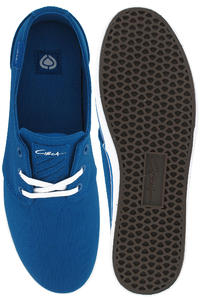 C1RCA Crip Schuh (olympian blue)