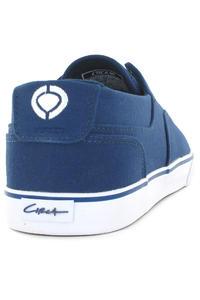 C1RCA Valeo Slip Schuh (new navy white)