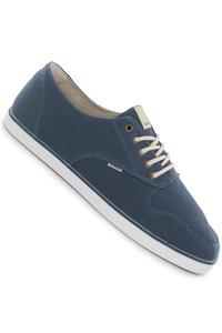 Element Topaz Shoe (navy)