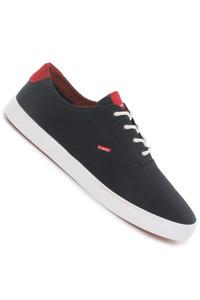 Element Lockhart Schuh (black red)