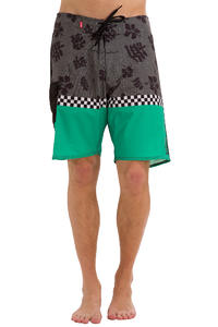 Vans Off The Wall Boardshorts (simply green)