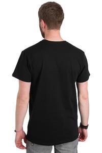 Vans Buns Pocket T-Shirt (black)