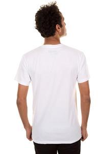Vans OTW Fill T-Shirt (white)