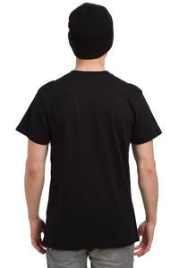 Vans OTW Fill T-Shirt (black)
