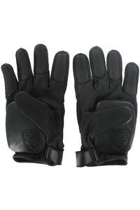 Sector 9 Lightning Slide Handschuhe (black)