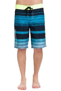 Hurley Phantom Lowtide Boardshorts (cyan)