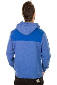 Hurley Mataro Hoodie (ultramarine blue)