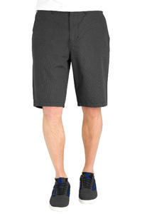 Hurley Rocker Chino Shorts (black)