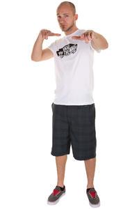Hurley Bilbao Shorts (black)
