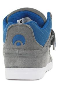 Osiris Bingaman Vulc Schuh (grey blue white)