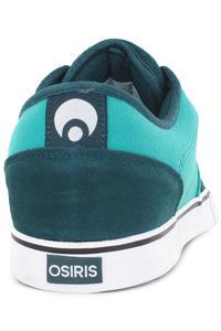 Osiris Decay Schuh (blue ceramic white)