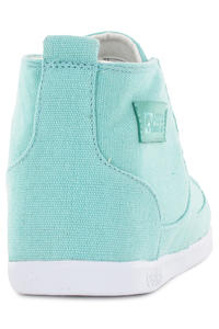 Osiris Currency Schuh women (opal white opal)