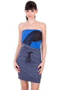 Ragwear Betty Kleid women (royal blue)