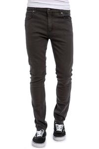 Cheap Monday Tight Jeans (grey star)