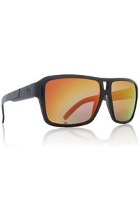 Dragon The Jam Sonnenbrille (red ion)