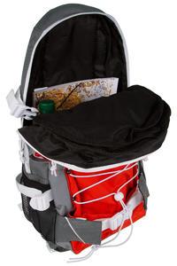 Forvert Ice Louis Backpack 20L (multicolour VI)