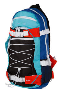 Forvert Ice Louis Backpack 20L (multicolour VII)