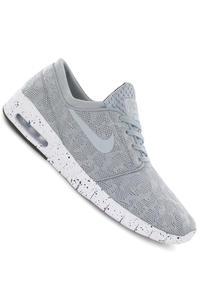 Nike SB Stefan Janoski Max Schuh (wolf grey)