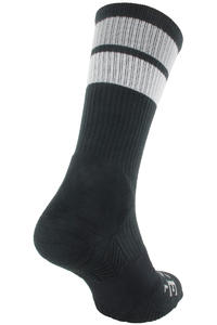 Nike SB Elite Skate Crew Socken US 6-12  (black)
