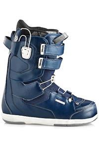 Deeluxe The Brisse PF Boot 2013/14  (night blue)