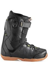Deeluxe Alpha Boot 2013/14  (black)