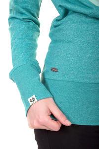 Ragwear Alma Sweatshirt women (baltic melange)