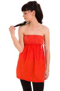 Ragwear Kitten A Top women (red orange)