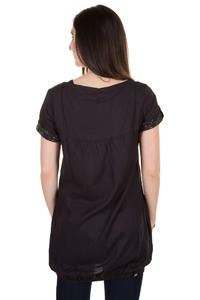 Ragwear Lara Top women (black jack)