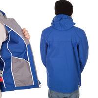 Ragwear Appa SP14 Jacke (royal blue)